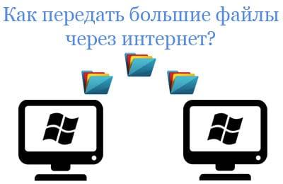 Создание FTP сервера