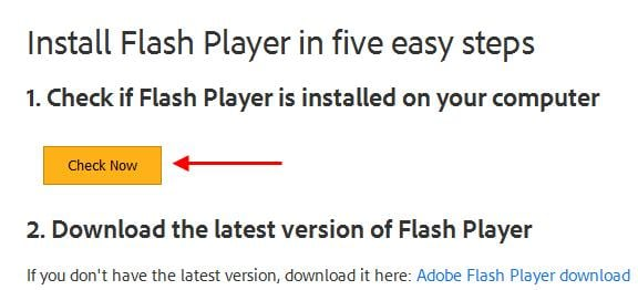 kak-udalit-adobe-flash-player-6