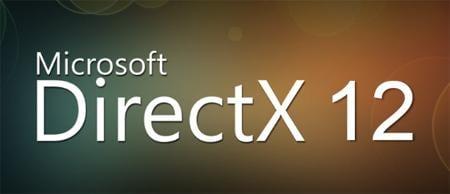 Картинка DirectX 12