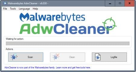 программы для чистки браузеров от вирусов