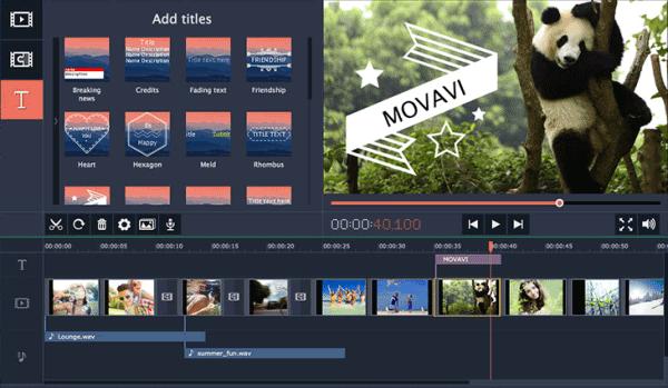 программы для снятия видео с экрана пк