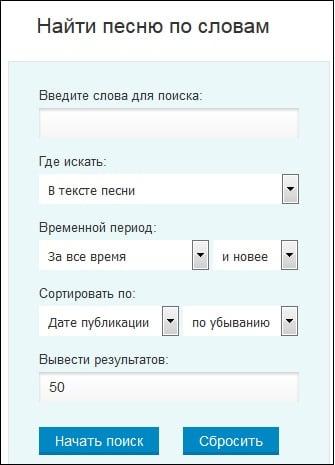 Рабочее окно Text-You.Ru