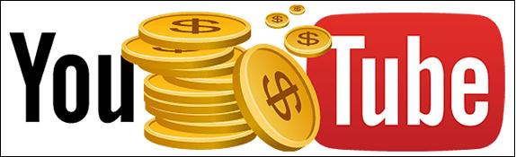 Правильно созданный и размещённый ролик будет способствовать монетизации вашего канала