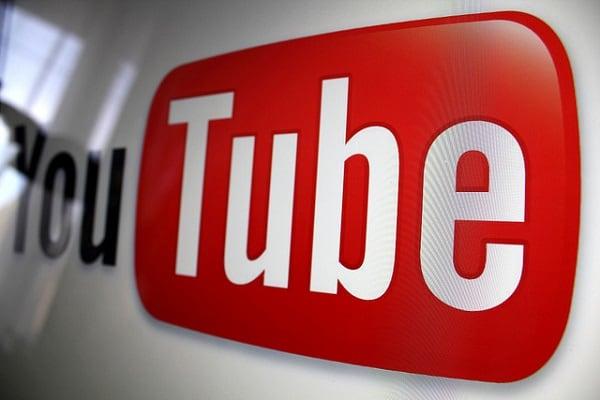 Не спешите удалять ваш канал на Ютуб - возможно, он вам ещё пригодится