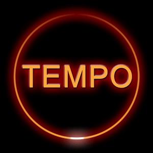 Картинка tempo