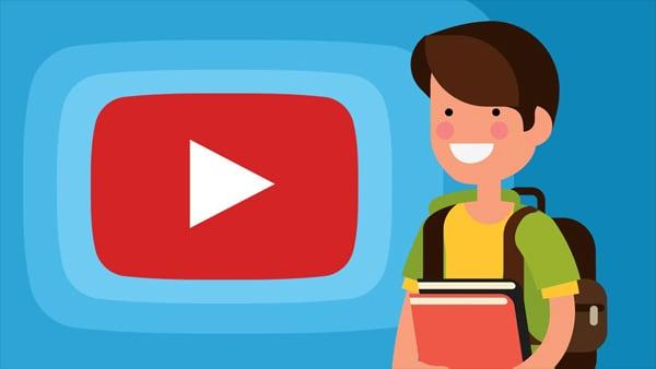 Рисунок путешественника Youtube