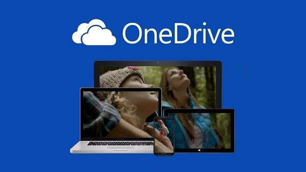Решаем проблемы с обновлением OneDrive