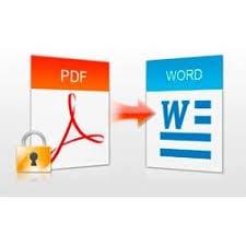 Преобразование изображения в текст