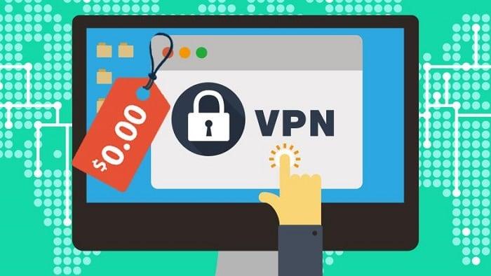 Обзор бесплатных VPN-сервисов