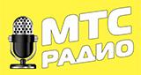 Логотип МТС Радио