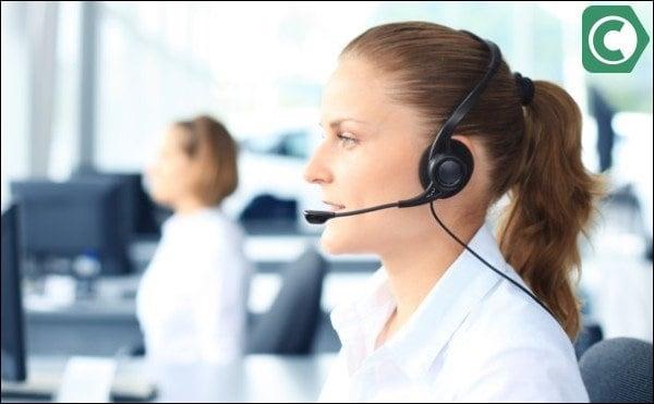 """Обычно при звонках с 88007070070 вам звонит какой-либо из специалистов """"Сбербанка"""""""