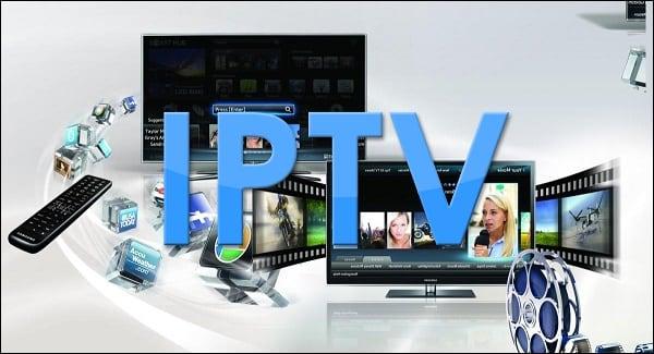 Возможности IPTV позволяют смотреть ТВ-каналы в высоком качестве