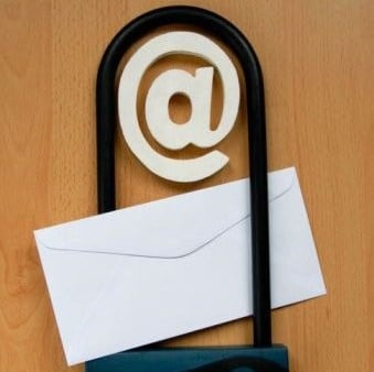 Картинка электронное письмо