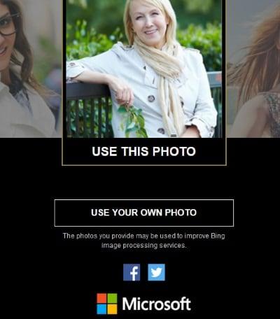Кнопка для загрузки фото
