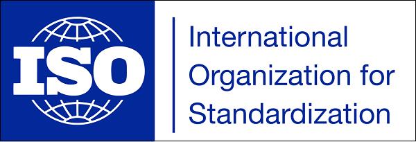 Картинка ISO