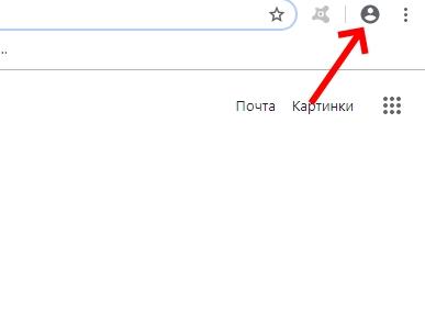 Авторизация в браузере