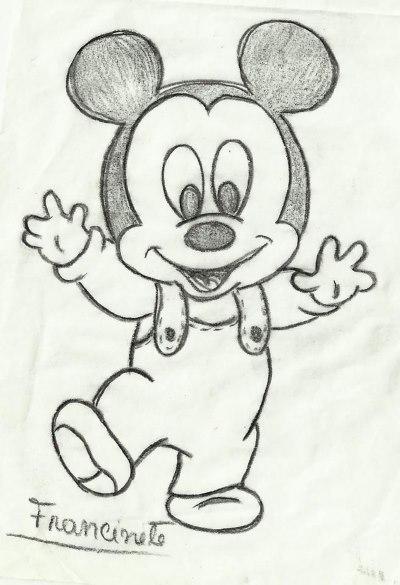 RisunkiDljaSrisovki_krasivyRisunki22 Красивые и легкие рисунки для срисовки карандашом поэтапно для начинающих. Красивые и легкие рисунки по клеточкам для срисовки в тетради и личном дневнике для девочек и мальчиков
