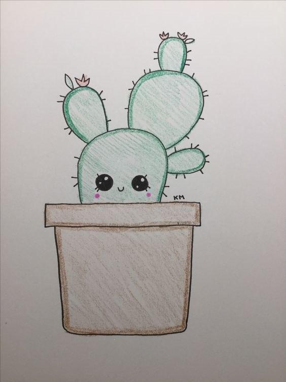 RisunkiDljaSrisovki_krasivyRisunki23 Красивые и легкие рисунки для срисовки карандашом поэтапно для начинающих. Красивые и легкие рисунки по клеточкам для срисовки в тетради и личном дневнике для девочек и мальчиков