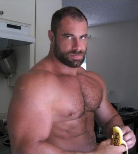Фото мужчин аватарка 32