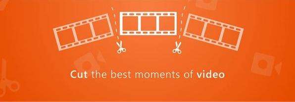 Скрин вырезки лучших моментов видео