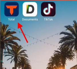 Иконка Total Files
