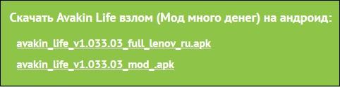 androek.com-взлом