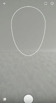 Приложение Mirror