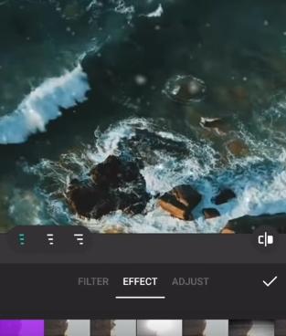 Приложение Viva Video