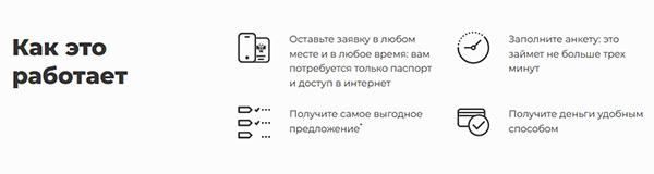 Инструкция по работе с сайтом