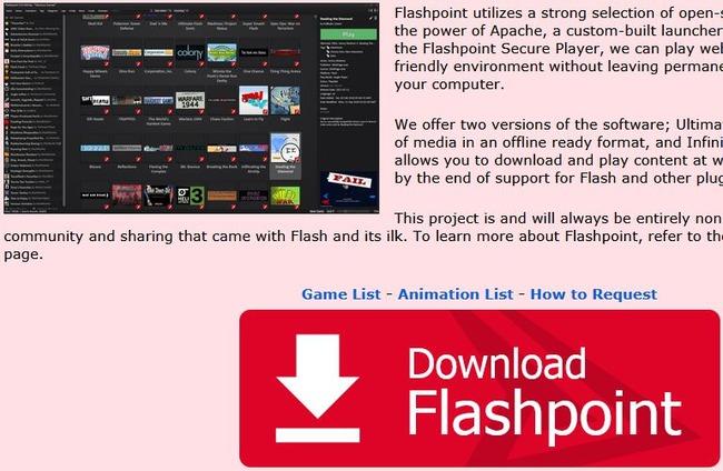 Скриншот с сайта Bluemaxima