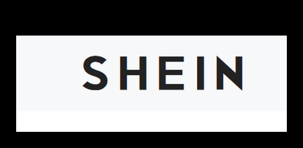 Онлайн-магазин Шейн