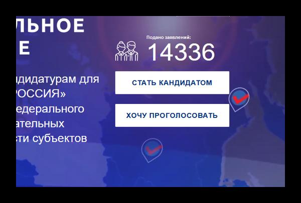 Кнопки на сайте
