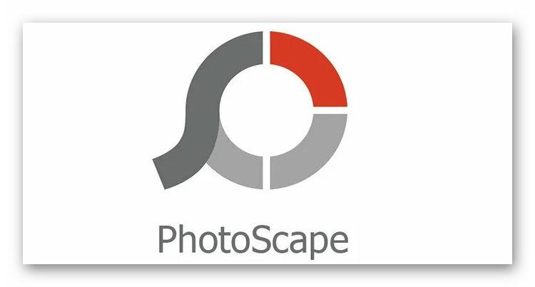 Релактор для гиф анимации Photoscape