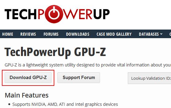 Универсальный аудио драйвер Windows XP