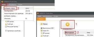 Скачать Приложение Для Распаковки Файлов На Андроид