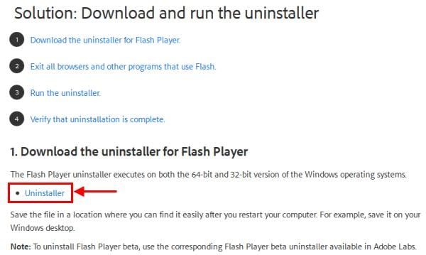 kak-udalit-adobe-flash-player-3