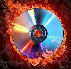 Какие программы нужны после переустановки Windows
