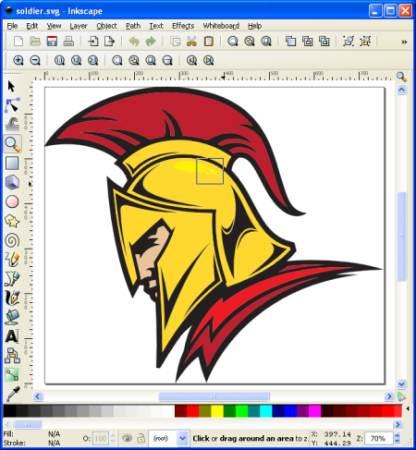программы для рисования на пк