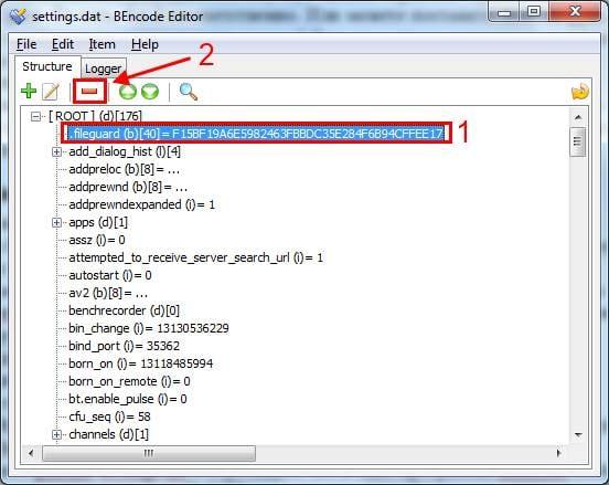 диск перегружен 100 uTorrent решение