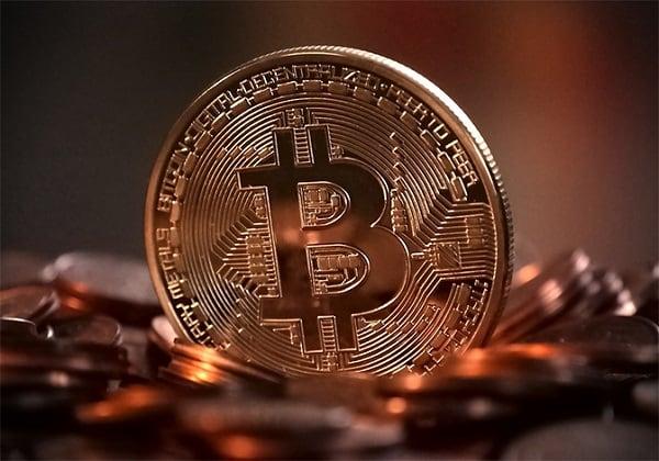 """""""Биткойн"""" - одна из самых свободных мировых валют"""
