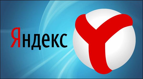 """Переключение на ночной режим Ютуб в """"Яндекс.Браузер"""" не отличается от других браузеров на ядре Хромиум"""