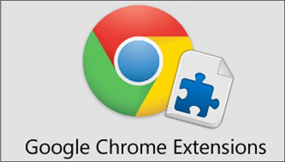 Рассматриваем полезные расширения для вашего браузера