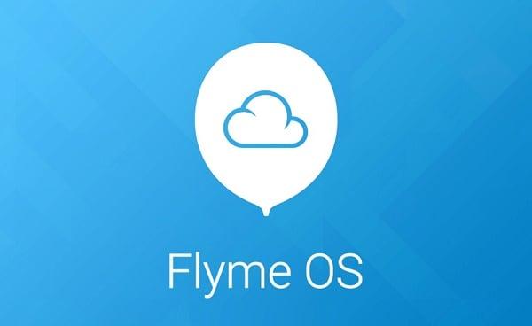"""Активируем Т9 на """"Meizu"""" с OS """"Flyme"""""""