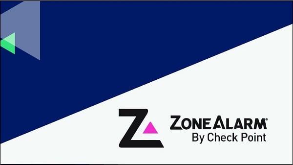 """В некоторых случаях нормальную работу торрент-клиента блокирует брандмауэр """"ZoneAlarm"""""""