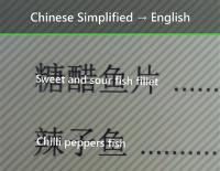 Интересная особенность Translator