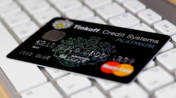 С номера 88007552771 обычно предлагаются кредитные карты