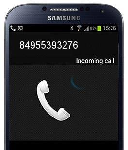 Кто звонит с номера 84955393276