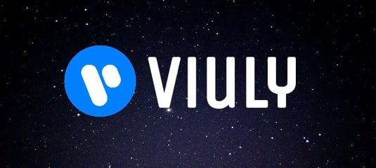 Отзывы о Viuly.io