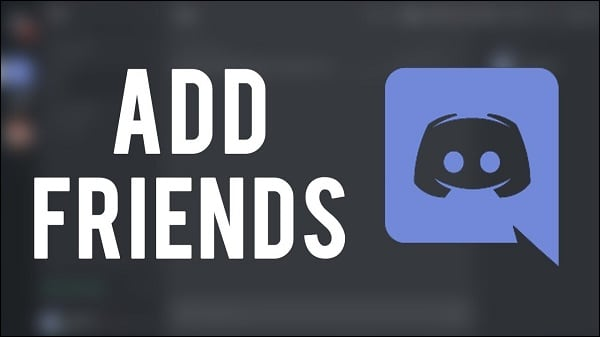 Разбираем, как добавлять друзей в Дискорд
